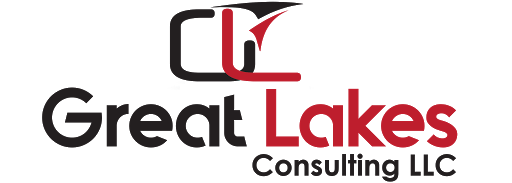 Great Lakes LLC